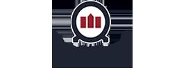 Unab   Ofertas de Trabajo  Logo